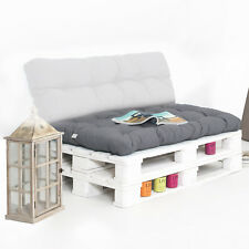 Cuscino 120 cm in vendita ebay for Cuscini 80x120