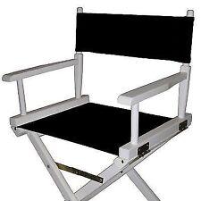 Patio Directors Chairs | EBay