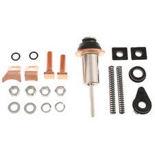 Diesel Starter Motor Fix Kit for Land Rover Discovery Defender TD5 2.5
