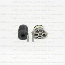Filter Haldex hinteres Differential für VW Generation 4 PN 2003085