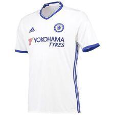 3ème maillot de football bleus adidas