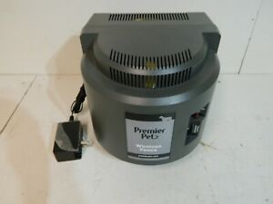 PREMIER PET WIRLESS FENCE CONTROLER  RFA-584 (NO COLLARS)(NEW)