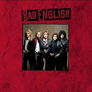Bad English - Bad English [New CD] Ltd Ed, Reissue, Japan - Import