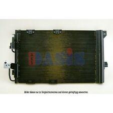 Kondensator, Klimaanlage 152001N