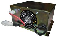 50W CO2 Laser Power Supply for 50W Laser Tube Engraving Cutter Machine