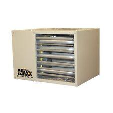 Mr. Heaters & Accessories Heater F260560 Big Maxx MHU80NG Natural Gas Unit