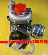 turbo for Audi A4 A6 Skoda Superb I VW Passat B5 1.9 TDI AHH/AFN AVB/BKE ATJ/AJM