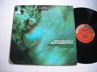 The Moonlight Strings Moonlight Becomes You 1966 Stereo LP VG+