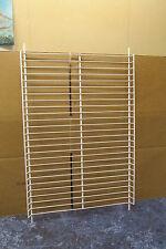 """Frigidaire Freezer Wire Shelf 27 7/8X17 13/16"""" Part # 297367500"""