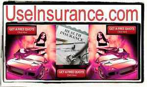 Use Insurance .com Health Car Life Medical Domain Name for sale Quotes