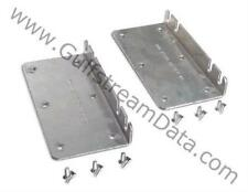 "NEW 19"" Rack Mount Kit for Cisco 3745 & 3845 Routers 700-13360-01 ACS-3745RM-19"