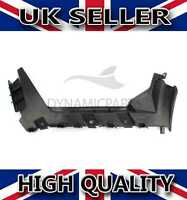 BUMPER BRACKET REAR LEFT N/S FOR FIESTA 1798171 2008 ONWARDS