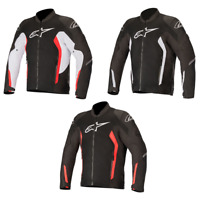 2020 Alpinestars Viper V2 Air Road Riding Motorcycle Jacket - Pick Size/Color
