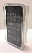 """Apple iPod Touch 5th Generation 32GB Space Black Wifi MP3 """"SEALED"""" -- Retail Box"""