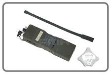 FMA PRC-152 Dummy Radio Case (OD) TB999-OD