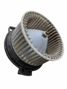 Blower Motor Fits 97-01 CR-V 308531