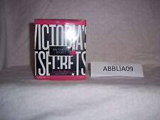 Victoria's Secret LOVE ME MORE EAU DE PARFUM 50 ML BNIB