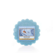 Yankee Candle Duft  Tart- Icicles