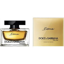 THE ONE ESSENCE 65ML EDP WOMEN PERFUME by DOLCE AND GABBANA