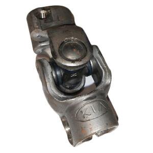 Genuine KIA 02-05 Sedona Steering Column Joint 0K55232850