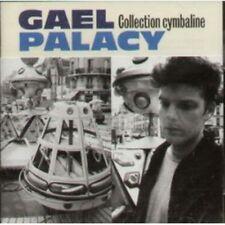 GAEL PALACY - COLLECTION CYMBALINE - LE PARAPLUIE - CD ALBUM  16 TITRES 1993