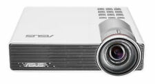 ASUS P3b Mobile 1280 X 800 32gb LED Portable Projector - White