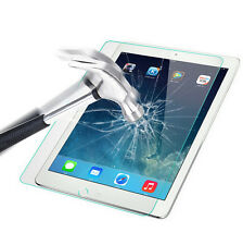 Premium 9H Screen Slim Tough Tempered Gorilla Glass Film for iPad Mini 1 2 3