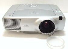 HITACHI Proiettore LCD CP-X880 273 H Usato Lampada Ore TEMP/lampada di avvertimento | REF:1225