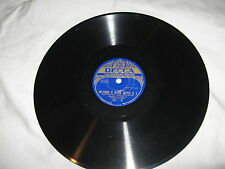 "Charlie Knuz, Decca #527. Pot-Pourri Di Antichi Successi No. 2, 78 rpm, 10"", EX."