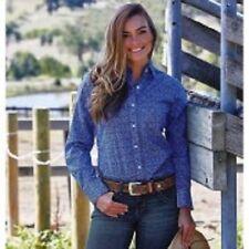 Wrangler Western Tops & Blouses for Women