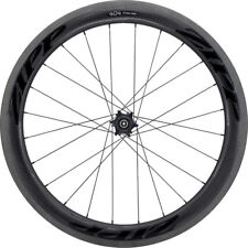 Zipp 404 Firecrest B1 RB Carbon Clincher Rear Wheel Black (Shimano/SRAM 11sp)
