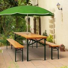 Tavoli E Panche Per Birreria.Panche Da Birreria Acquisti Online Su Ebay