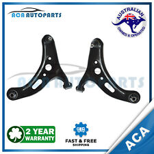 Front Lower Control Arm For TOYOTA 86 ZN6 07/2012 - ON w/ Ball Joint & Bush