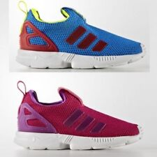 adidas Boy Shoes for Girls