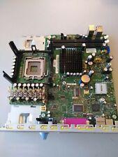 Dell 0PJ149 OptiPlex GX620 Intel Usff Motherboard LGA 775 Socket W Tray