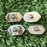 1pc G410 Golf Weight for Ping G410 Fairway Wood and Hybrid 4g6g8g10g Available