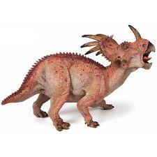 PAPO Dinosaurs Styracosaurus Dinosaur Figure NEW