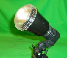 Unbranded 110V Flash Strobe Lamp Bulb for Photo Studio