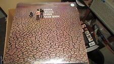 MARVIN WELCH & FARRAR SIRE RECORD LP SECOND OPINION SEALED PROGRESSIVE ROCK