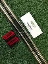 KBS TOUR-V WEDGE Golf Shafts x 2 Certified Dealer