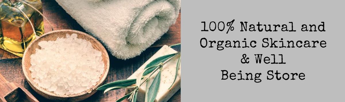 Ancient Organics UK