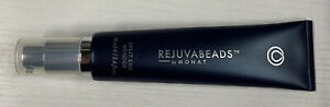 MONAT ~ REJUVABEADS Split End Mender 2.4 fl oz Hair Treatment. Free Shipping.