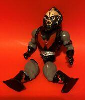 He-Man Masters Of The Universe Hordak Mattel Vintage Action Figure