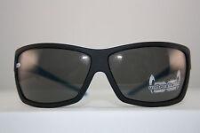 Gloryfy G13 Devil blue Unbreakable Sonnenbrille Sportbrillen NEU Optiker