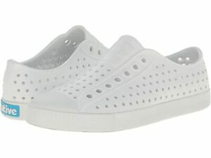 Native Shoes Men's Jefferson Loafers # 11 M