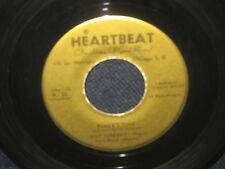 "Shay Torrent ""Elmer's Tune/You Can't Be True, Dear"" 45"