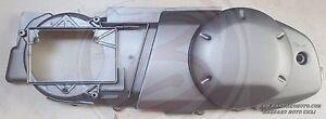 Yamaha Coperchio Copri Carter Cinghia grigio X-Max 250 DAL 2005 AL 2017 XC 300