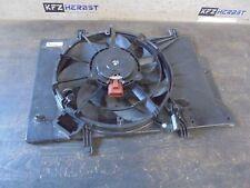 Le moteur du ventilateur Ford B-Max JK C1B18C607AE 1.0 EcoBoost 74kW SFJC 153047