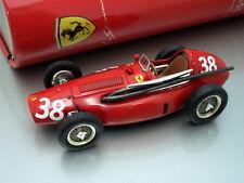 1/43 IXO La Storia FERRARI 553 F1 #38 WINNER SPANISH GP 1954 M.HAWTHORN