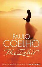 The Zahir by Paulo Coelho (Paperback, 2009)